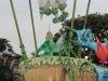 Hongkong Disneyland Parade - Tinkerbell