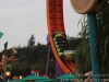 Hongkong Disneyland - Toy Story land