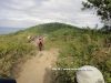 Way to go to Taal Volcano