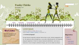 Funky-Chicks
