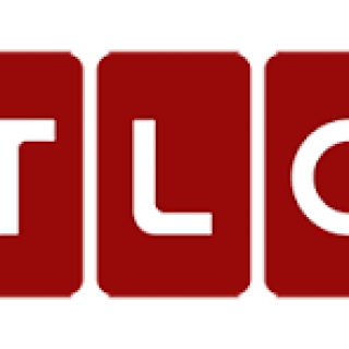 The TLC Channel