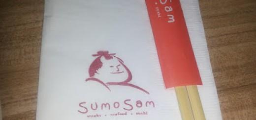 Sumo Sam Restaurant