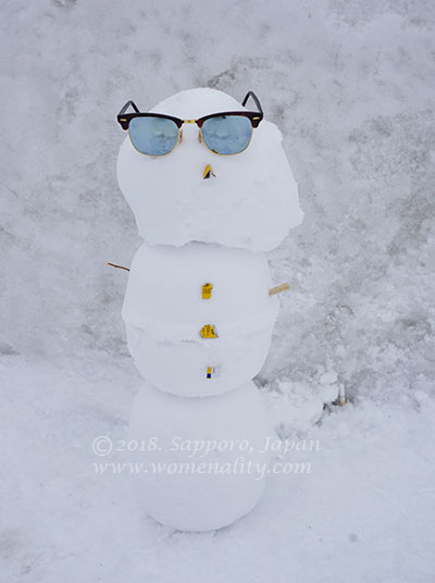 womenality-winter-japan-snowman
